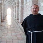 preot italia mort covid