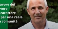 toader stoica ales viceprimar Italia